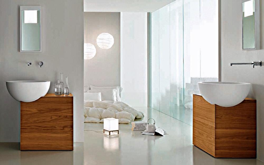 Baddesign, Design Bäder, Badezimmer Von Müller Bad U0026 Spa.ce