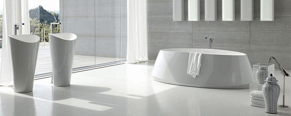 Baddesign Design Bader Badezimmer Von Muller Bad Spa Ce Design