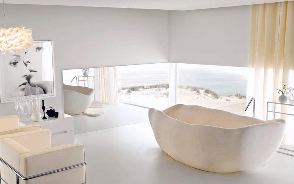 Luxus Badezimmer Bilder ~ Interieurs Entwerfen Inspiration Und ... Luxus Badezimmer Bilder