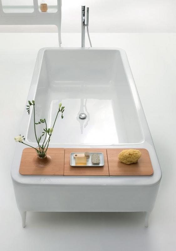 glasmosaik fliesen luxus b der und bad design von bisazza. Black Bedroom Furniture Sets. Home Design Ideas