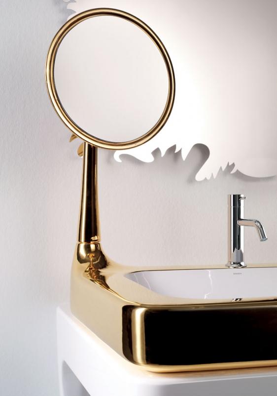 hd wallpapers badezimmer 30er jahre fut.eiftcom.press, Badezimmer ideen