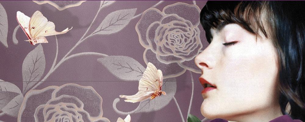 terrakotta fliesen badfliesen k chenfliesen von settecento aus italien lifestyle und design. Black Bedroom Furniture Sets. Home Design Ideas