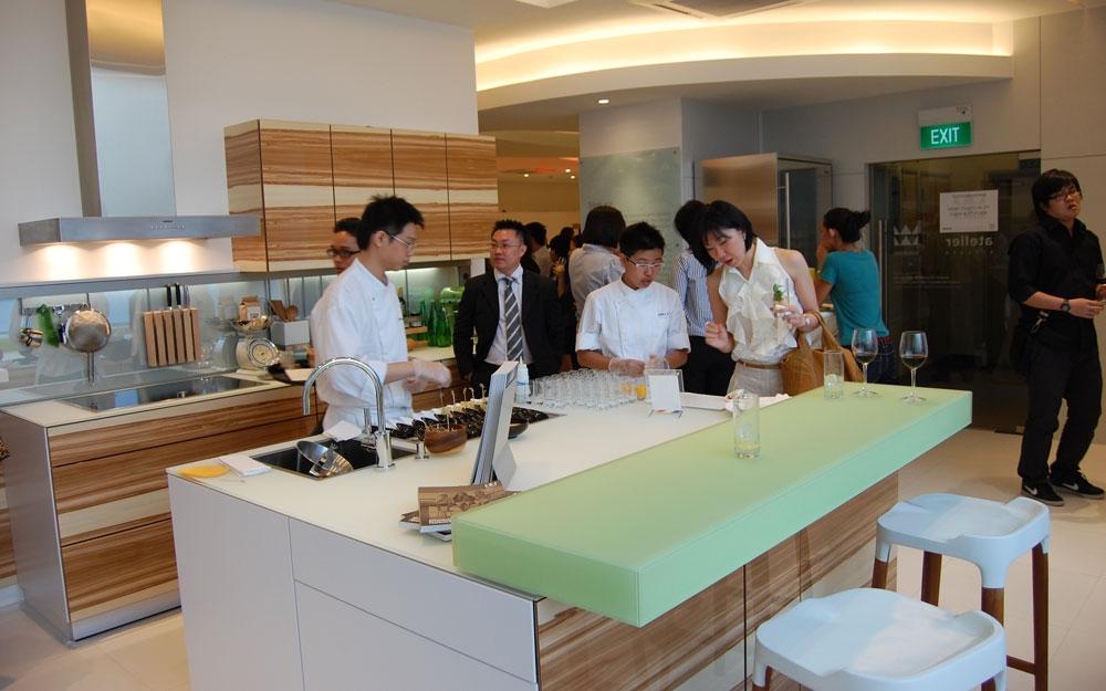 Warendorf Kuchen Baut Marktposition International Aus Lifestyle