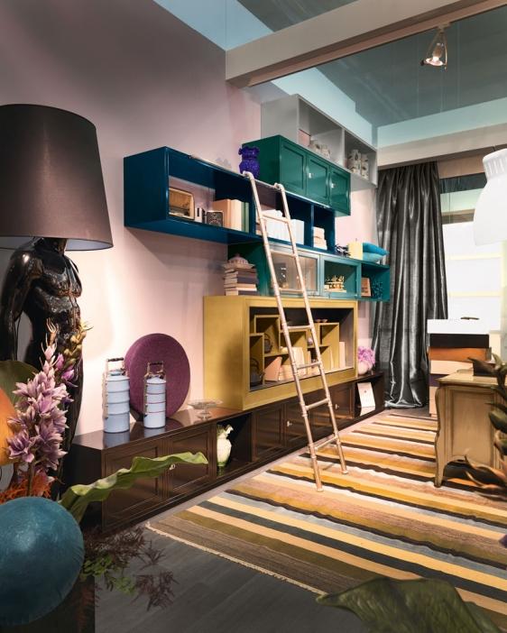 Bizzotto Italienisches Möbel Design, Designer Möbel und Interior ...