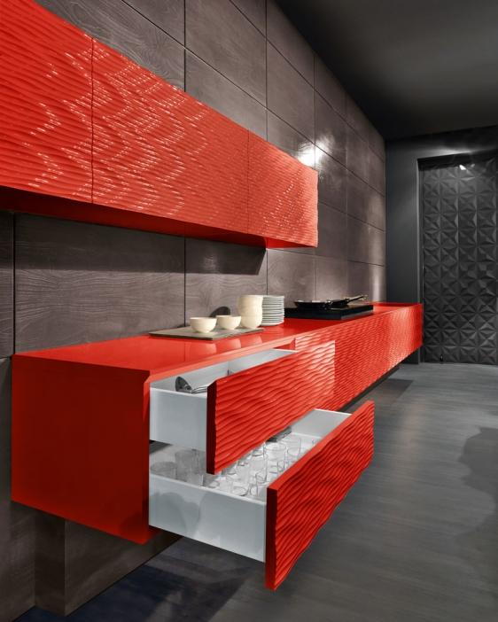 Best italienisches design m bel contemporary - Designermobel italien ...