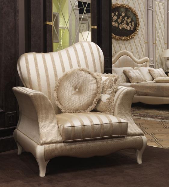 News Möbel Design, Luxus Und Italienische Möbel Von Turri Italien, Möbel