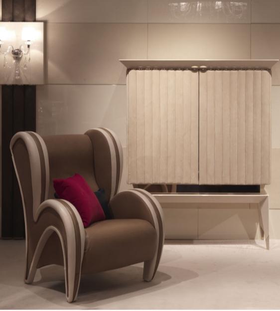 news m bel design luxus und italienische m bel von turri italien lifestyle und design. Black Bedroom Furniture Sets. Home Design Ideas