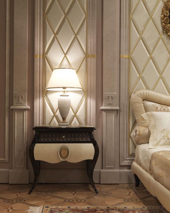 news m bel design luxus und italienische m bel von turri