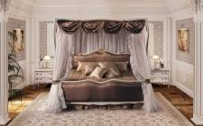 Luxus Schlafzimmer Und Exklusive Betten, News Von