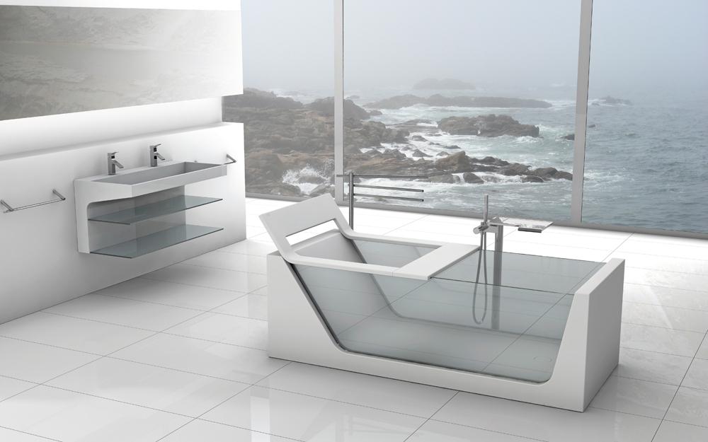kommoden im vintage look innenr ume und m bel ideen. Black Bedroom Furniture Sets. Home Design Ideas