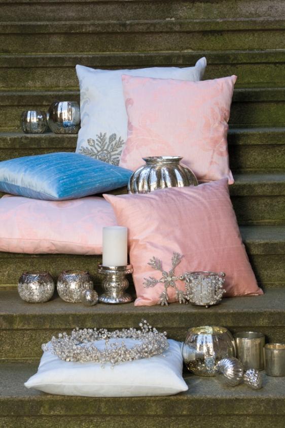 news von kokon innendekorationen lifestyle und design. Black Bedroom Furniture Sets. Home Design Ideas