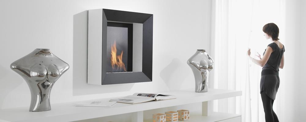 news von safretti kamine und fen lifestyle und design. Black Bedroom Furniture Sets. Home Design Ideas