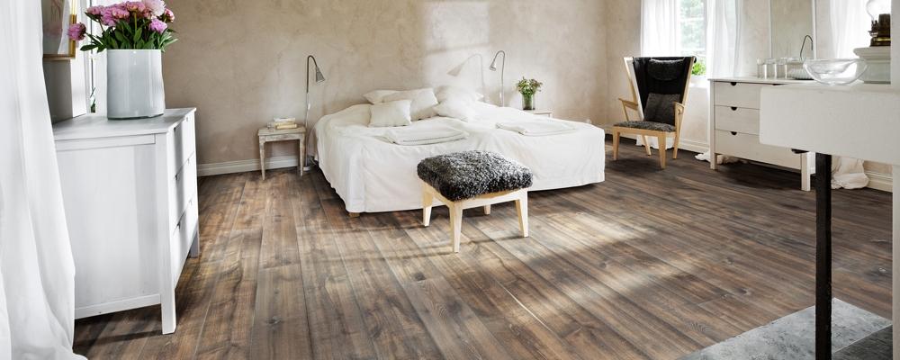 Landhausdielen  Neue Landhausdielen und Holzböden von Kährs | Lifestyle und Design