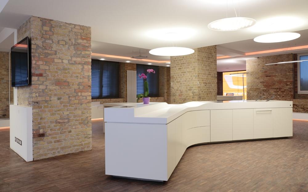 news von warendorf k chen ber wohntechnologie lifestyle und design. Black Bedroom Furniture Sets. Home Design Ideas