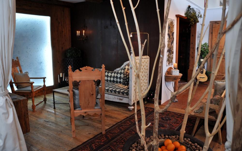 messe heim handwerk 2011 m nchen lifestyle und design. Black Bedroom Furniture Sets. Home Design Ideas