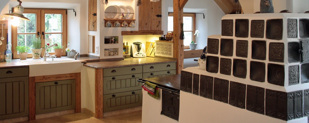 Küchenhaus