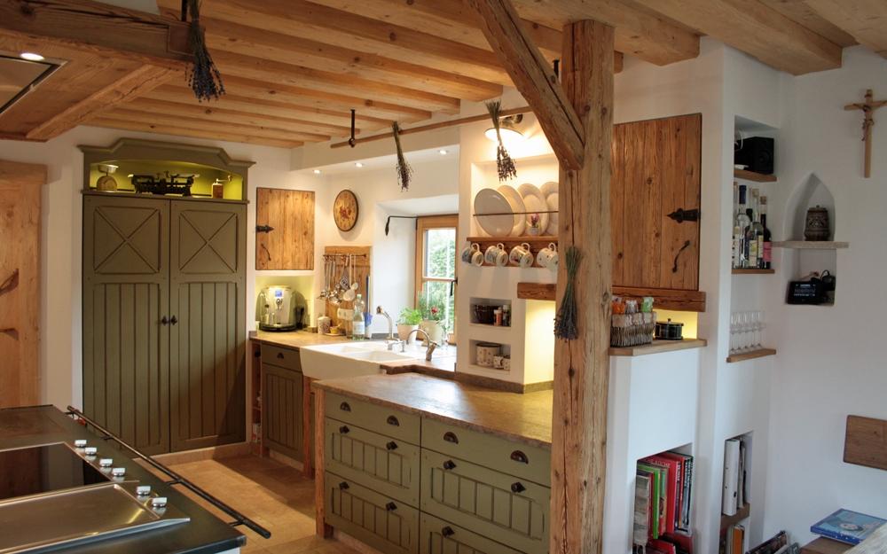 Küchenhaus  Neues vom Nussdorfer-Küchenhaus | Lifestyle und Design