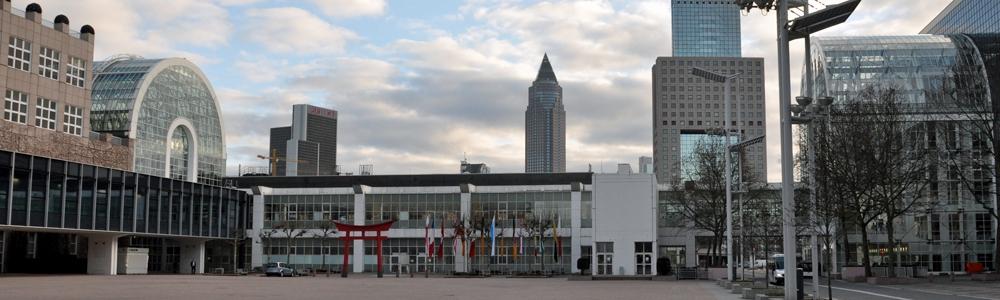 Heimtextil Messe 2012 in Frankfurt auf | Lifestyle und Design