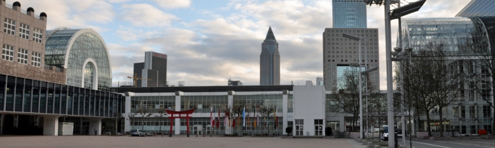 Porta Gartenmobel Madison : Heimtextil Messe 2012 in Frankfurt auf  Lifestyle und Design