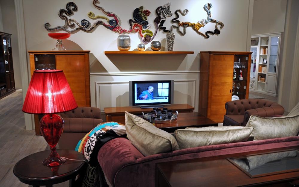 imm cologne messe k ln 2012 lifestyle und design. Black Bedroom Furniture Sets. Home Design Ideas