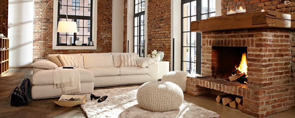 news von domicil lifestyle und design. Black Bedroom Furniture Sets. Home Design Ideas