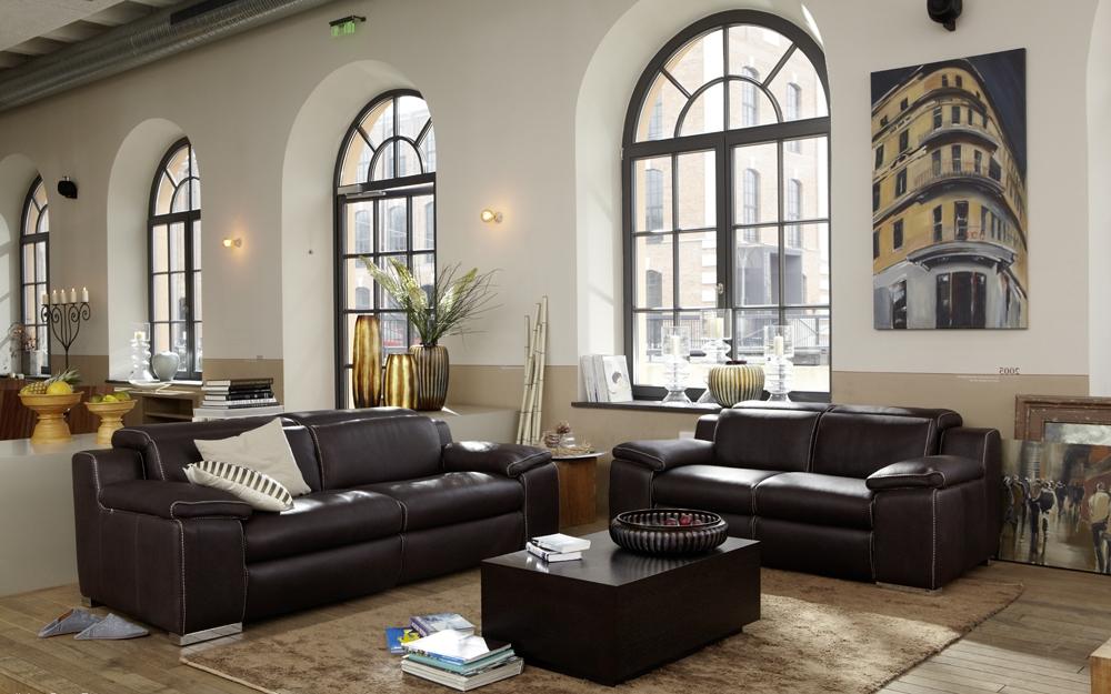 gartenm bel outlet k ln my blog. Black Bedroom Furniture Sets. Home Design Ideas
