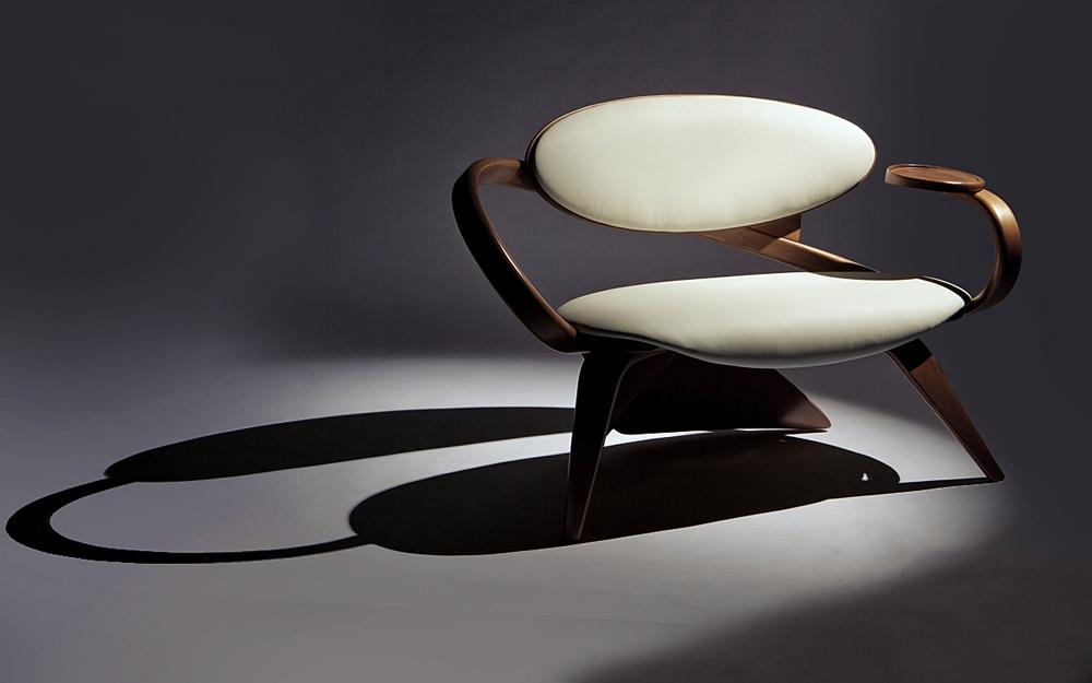 Exklusive Holz Designer Möbel | Lifestyle und Design