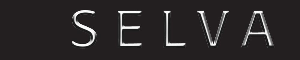 SELVA auf der imm cologne 2012 neue Kollektion Marilyn führt  => Exklusive Gartenmobel Koln