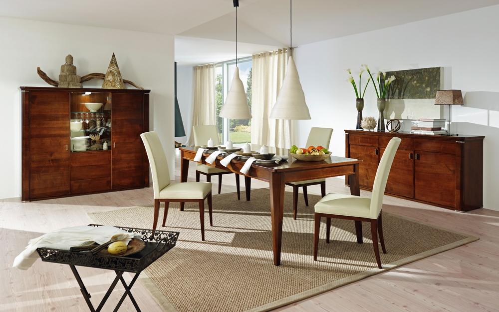 news von selva italienische designerm bel lifestyle und design. Black Bedroom Furniture Sets. Home Design Ideas