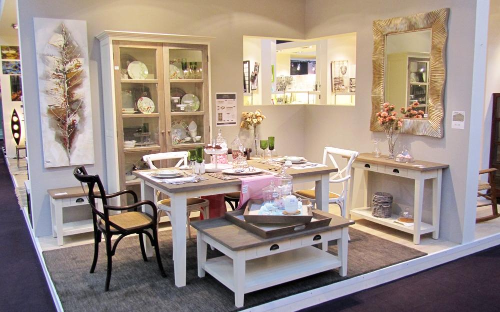 Ambiente 2012 Frankfurt   Lifestyle und Design