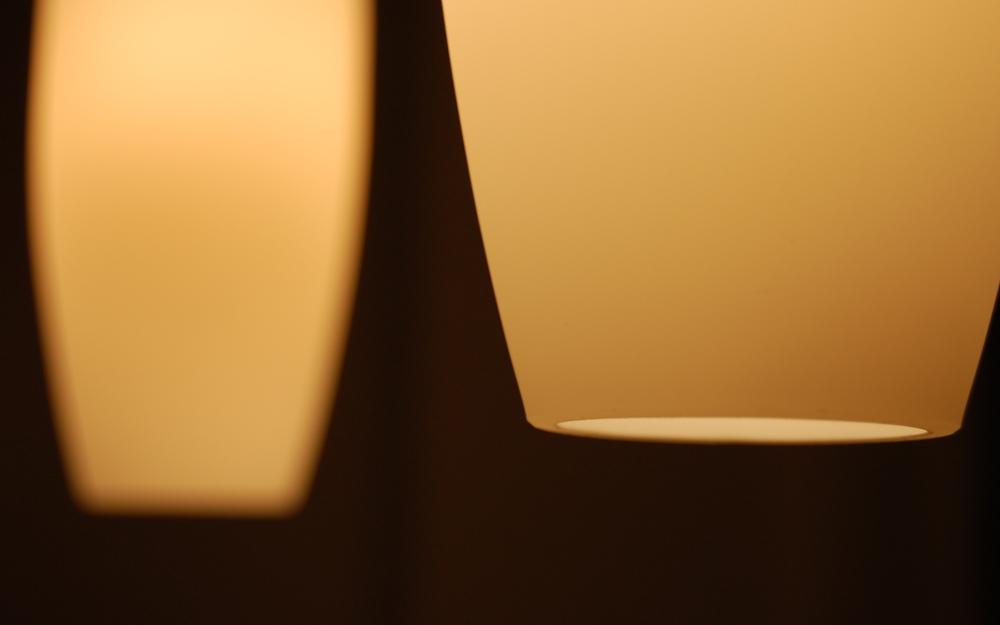 Foscarini Leuchten Shop Lifestyle und Design