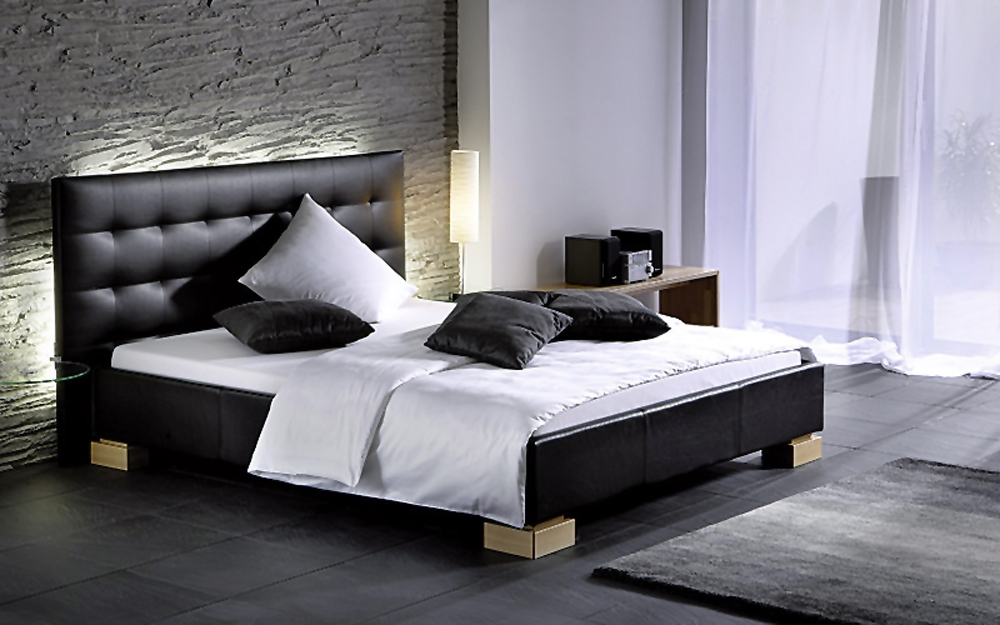 wasserbetten luxus sofa couches wohnlandschaften. Black Bedroom Furniture Sets. Home Design Ideas