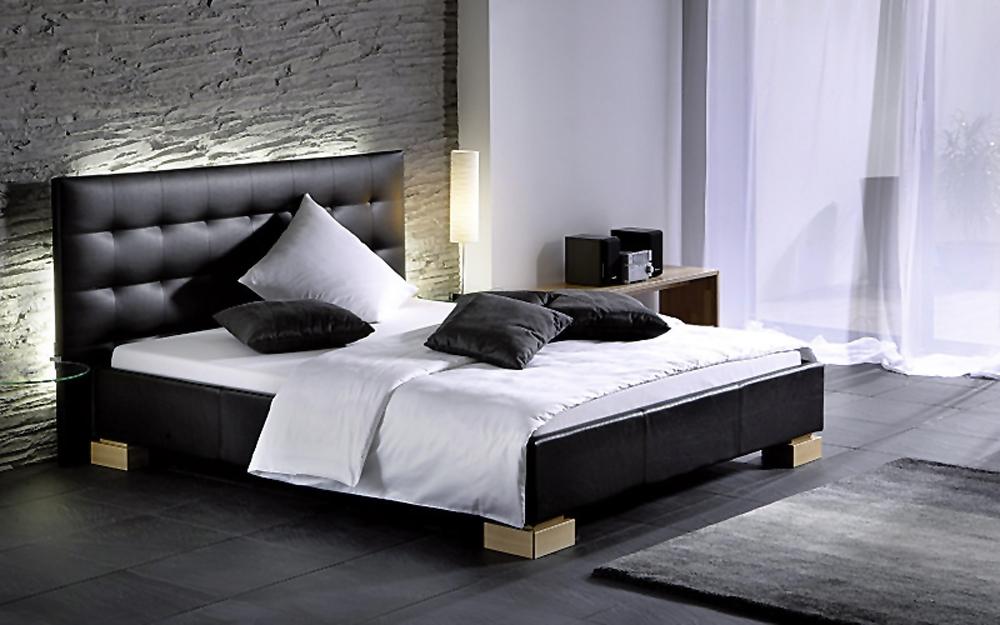 wasserbetten von itw lifestyle und design. Black Bedroom Furniture Sets. Home Design Ideas