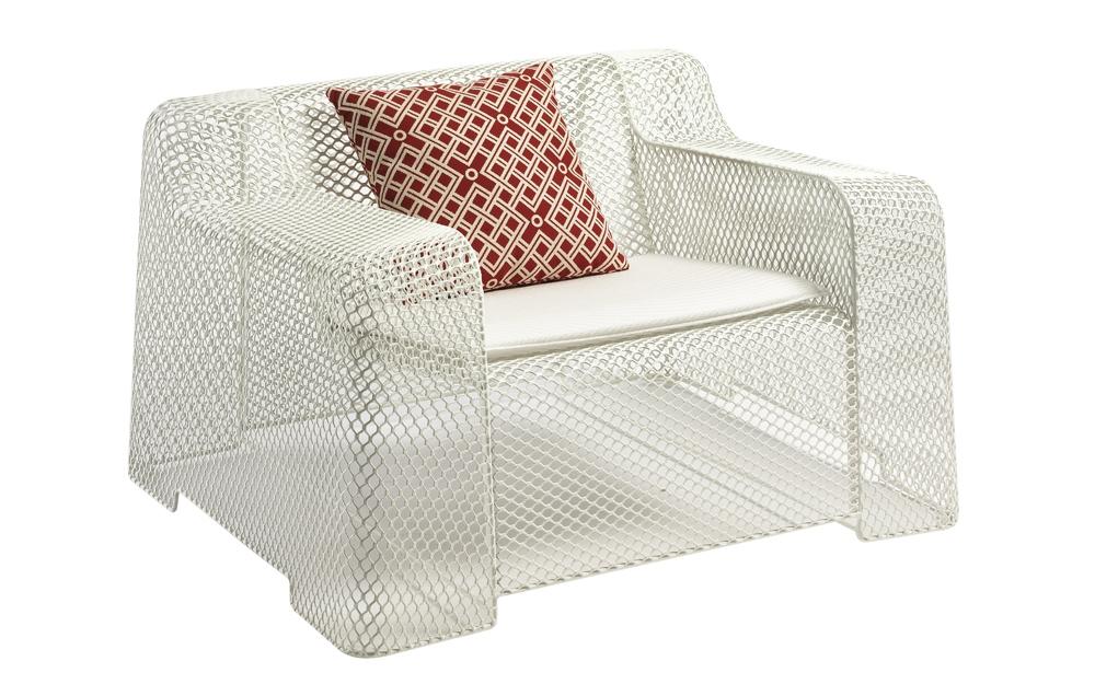 gartenm bel news der firma emu lifestyle und design. Black Bedroom Furniture Sets. Home Design Ideas