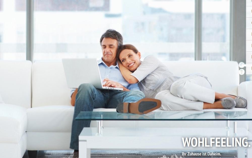 isg wohlfeeling ihr zuhause ist daheim lifestyle und design. Black Bedroom Furniture Sets. Home Design Ideas