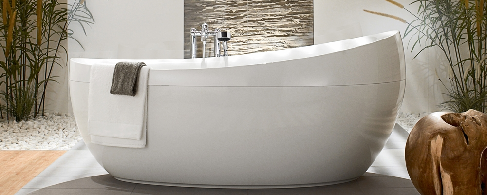 Badezimmer Villeroy Boch - Wohndesign Ideen