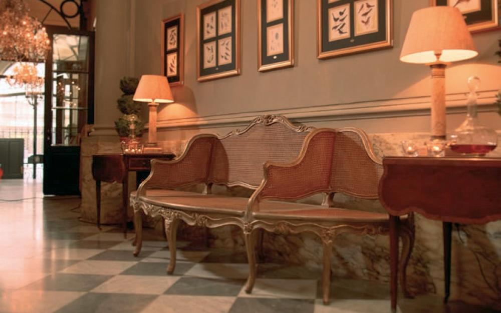 wundervolle echtholzm ble aus belgien lifestyle und design. Black Bedroom Furniture Sets. Home Design Ideas