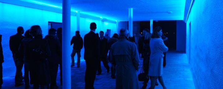 Raumgestaltung Tapeten Erlangen : News vom K?nstler sha aus Wien Lifestyle und Design