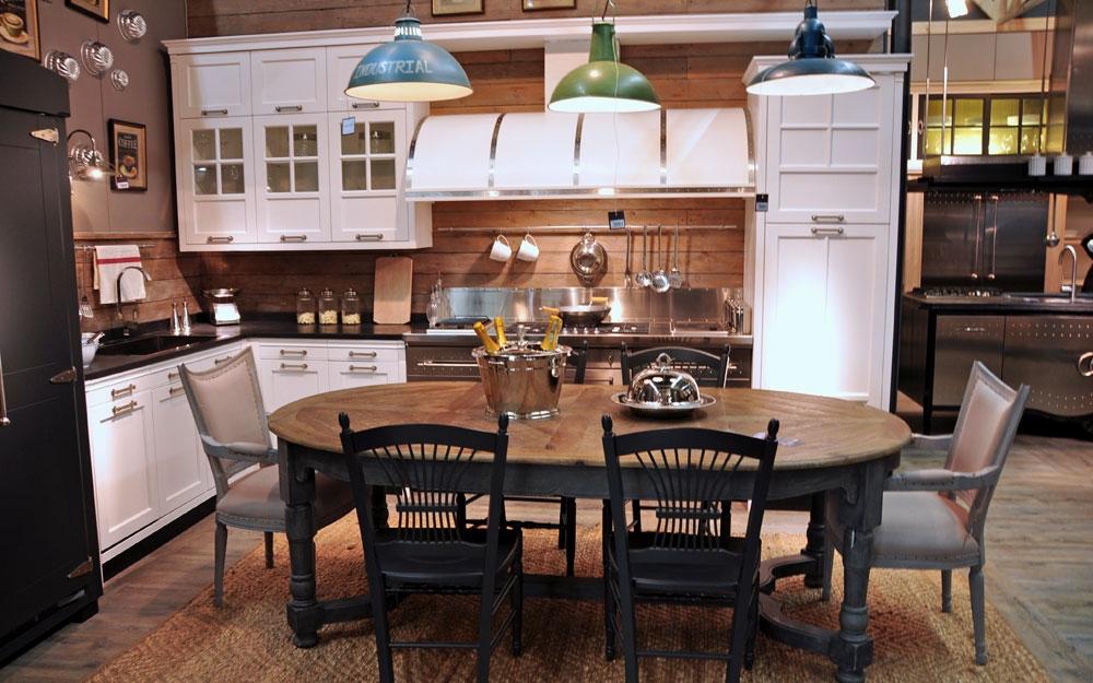 news livingkitchen 2013 in k ln lifestyle und design. Black Bedroom Furniture Sets. Home Design Ideas