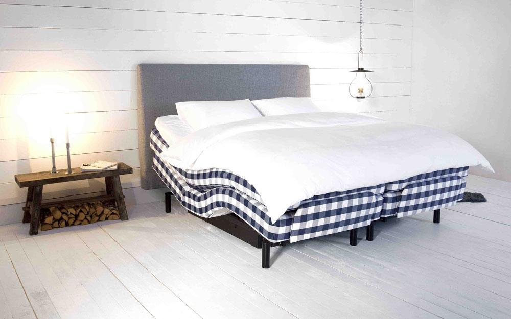 Hästens Betten neue betten und accessoires hästens lifestyle und design