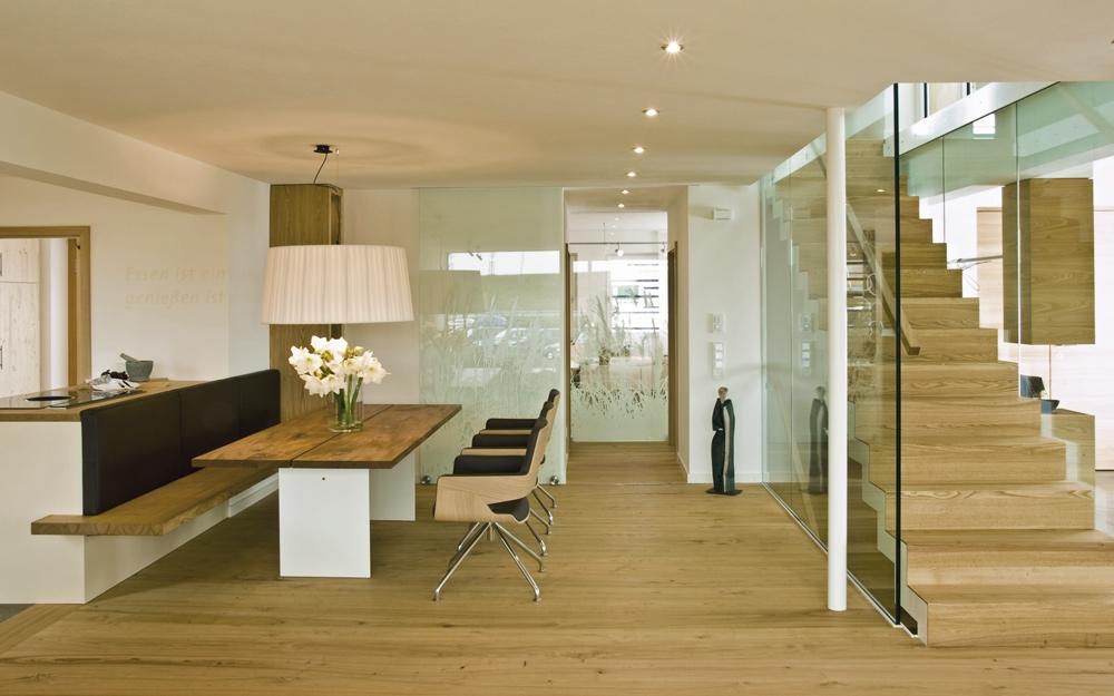 bau fritz images frompo 1. Black Bedroom Furniture Sets. Home Design Ideas
