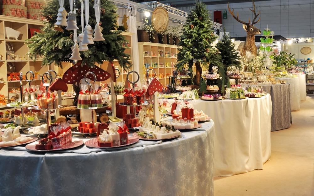 Messe ambiente 2011 in frankfurt lifestyle und design for Ambiente messe frankfurt