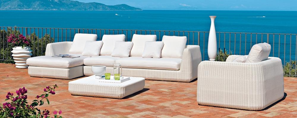 sommer 2011 gartenm bel von unopi lifestyle und design. Black Bedroom Furniture Sets. Home Design Ideas