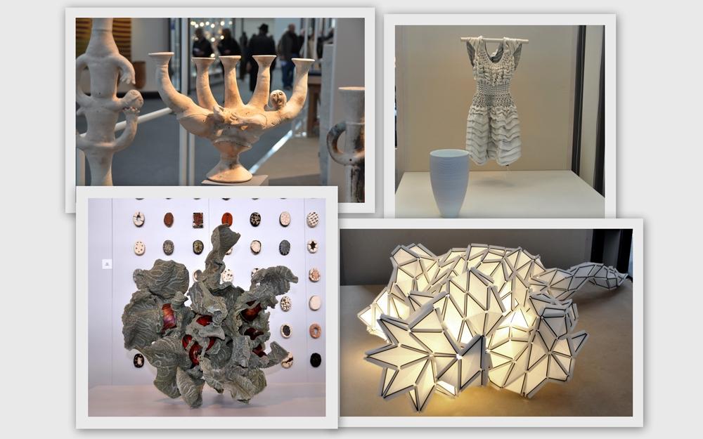 messe internationale handwerksmesse 2010 in m nchen lifestyle und design. Black Bedroom Furniture Sets. Home Design Ideas