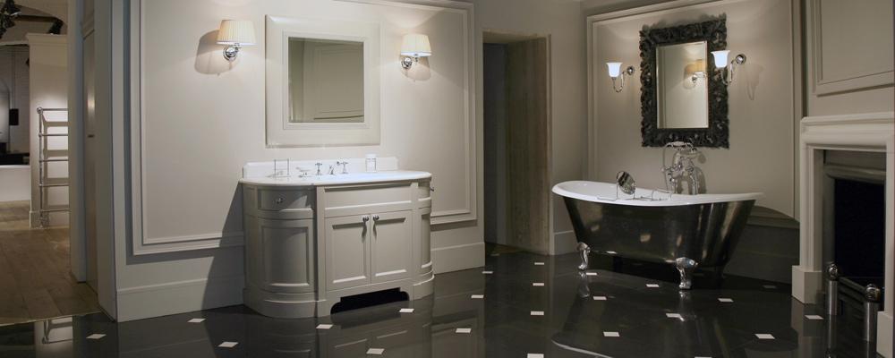 luxus bad b der baddesign bad armaturen badewanne von devon devon lifestyle und design. Black Bedroom Furniture Sets. Home Design Ideas