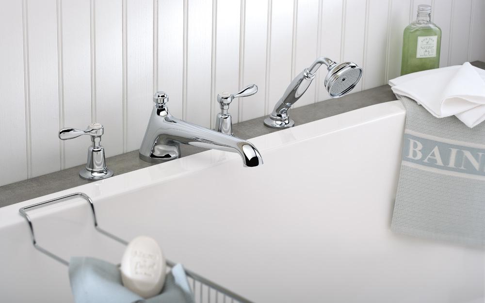 Luxus Badarmaturen exklusive bad armaturen für luxus bäder und baddesign thg