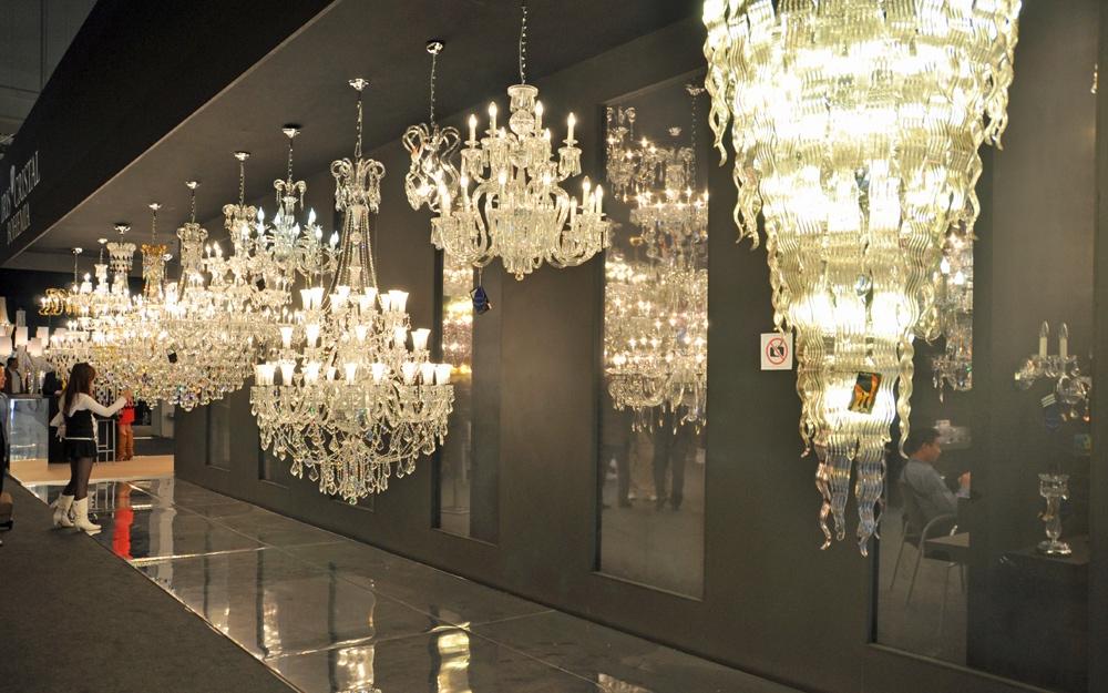 m belmesse 2011 mailand salone internazionale del mobile 2011 milano lifestyle und design. Black Bedroom Furniture Sets. Home Design Ideas