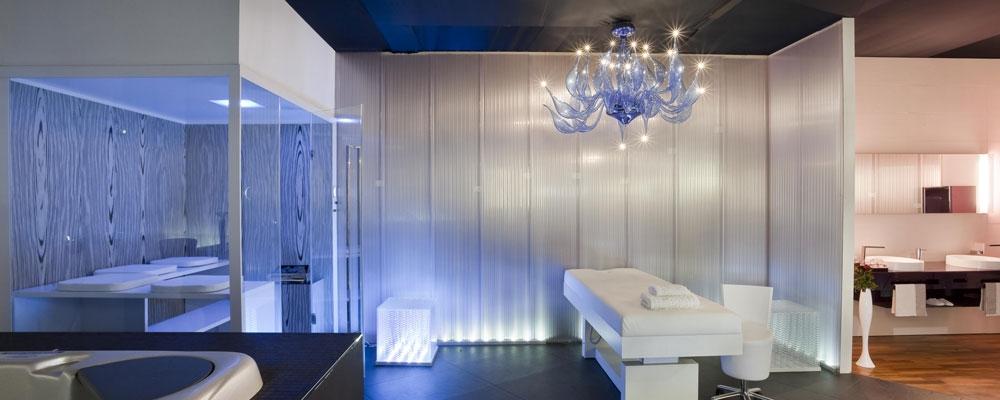 LU Murano, Kronleuchter aus Murano Glas | Lifestyle und Design