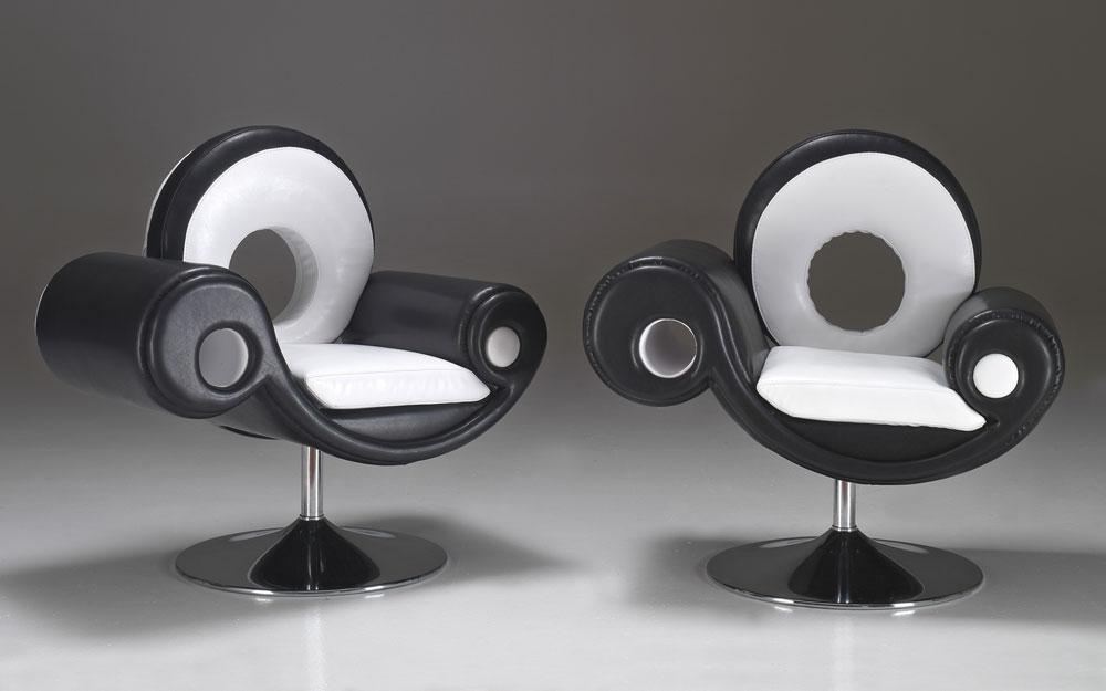 Modene m bel und lebensstile aus italien lifestyle und design - Mobel aus italien ...