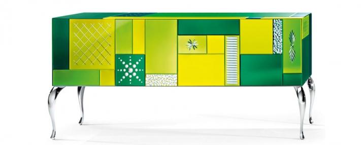 Deko Italienische Schlafzimmer Katalog : Faszinierend Italienische  Schlafzimmer Design Images .